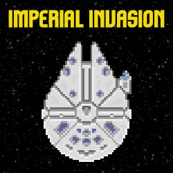 Imperial Invasion Thumbnail